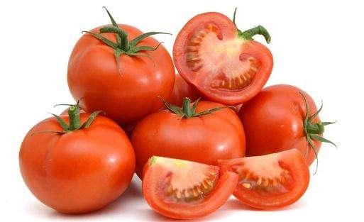 番茄碱功效及提取来源